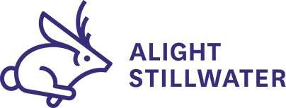 Alight Stillwater